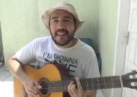 Guitardo