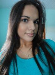 Andressa Castro