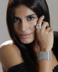 Gabriela Nader