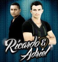 Ricardo e Adriel
