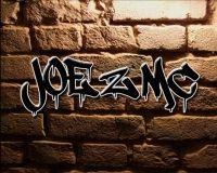 Joe'z