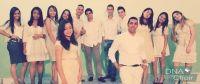 D.N.A Choir