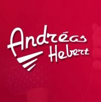Andréas Hebert