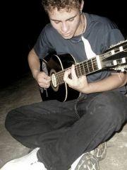 Rock +1