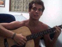 Gustavo Brum