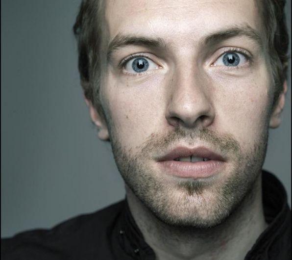 Coldplay - LETRAS COM (209 canciones)