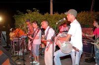 Tempero do Samba