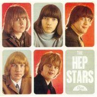 Hep Stars