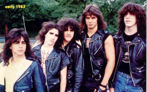 musicas do anthrax