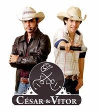 César e Vitor