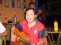 Tito Salu