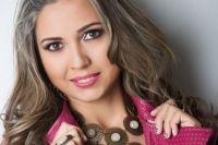 Léia Soares