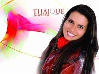 Thaique
