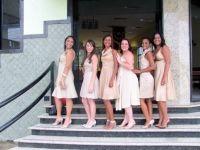 Grupo Hermom