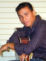 Fabiano Cortez