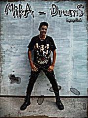 Legacy Rock