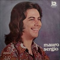Mauro Sérgio