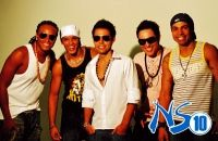 Grupo NS10