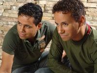 Irmãos Levitas