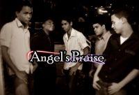 Angel's Praise