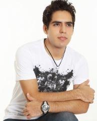 Julio Adrian
