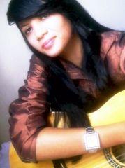 Steffany Silvestre