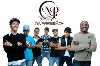 Grupo Na Pressão