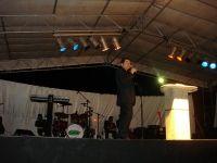 Raimundo Barbosa