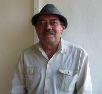 Chico Salles