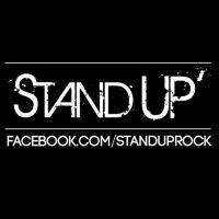 Stand Up'