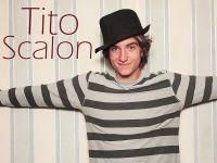 Tito Scalon
