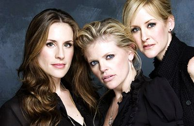 letras de canciones dixie chicks: