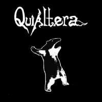 Quiáltera