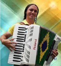 Fernandesdo Acordeon