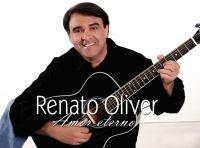 Renato Oliver