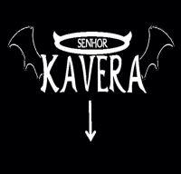 Senhor Kavera