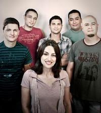 Vineyard Music Brasil
