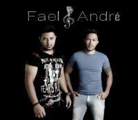 Fael & André
