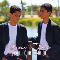 Lucas e Luan (Gospel)