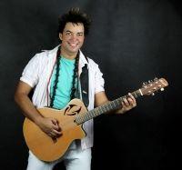 Thiago Vydall