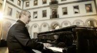 Fado & Jazz - Quinteto Paulo Lima