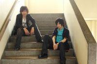 Team NekoKan