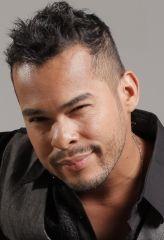 Marcus Vinile