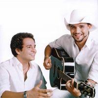 Dany & Diego