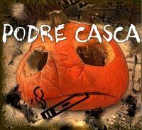 Podre Casca
