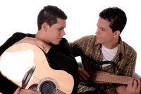Diego & Júnior