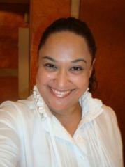 Sheyla Souza