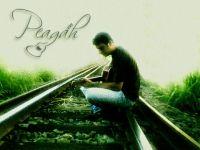 Peagáh