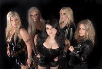 Hysterica (Heavy Metal)