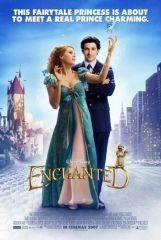 Encantada (Disney)